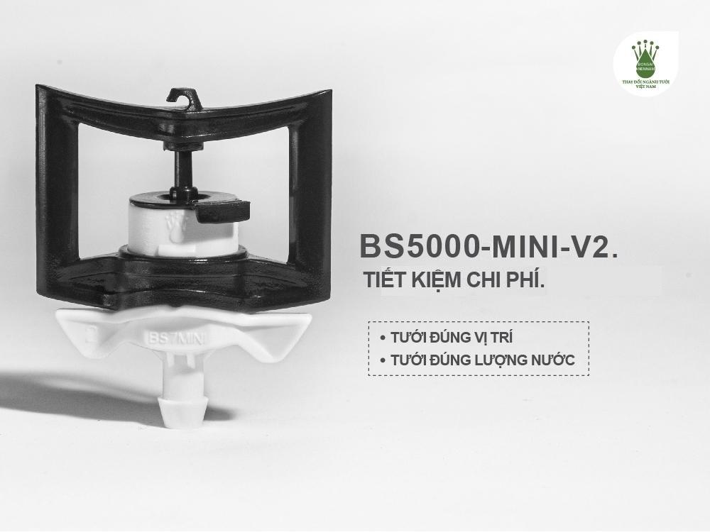 bs5000miniv2